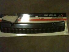 Lüftungshutze bonnet vent Tuning Golf 2/Jetta ab Bj 84 Metalplast 1972 MK2 GTI