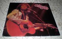 "GARTH HEWITT (LP) -> ""I´M GRATEFUL"" [UK 1978 MYRRH REC. MYR 1078 ""FOLK ROCK""]"
