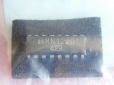 ic MIN 1220 - ci MN1220 276TX2145 (DIP16)