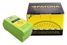 Patona Batteria F. Greenworks 20302 2601402 29302 29462 29472 29282 40v/4000mah
