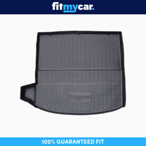 Boot Liner For Ford Everest 2015-New SUV Cargo Mat