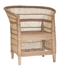 """"""" Malawi Chair """" (African Chair)"""