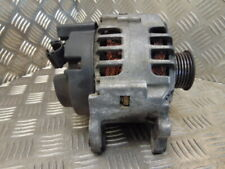 2008 VW Fox 1.2 Petrol Alternator BMD 03D903025H