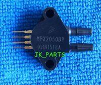 ORIGINAL & Brand New Freescale MPX2050DP Pressure Sensor