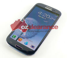 DEAD Samsung Galaxy Note II N7105 4G Titanium Grey | FOR PARTS | Device Only