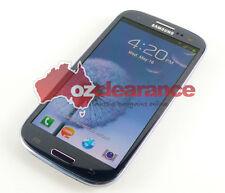 Pre-Owned Samsung Galaxy Note II N7105 4G Titanium Grey | LCD Fault | Unlocked