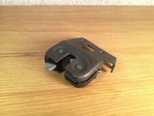 BMW 5 E60 7112864 Rear Right Seat Release Lock Sitzschloss Hinten Rechts