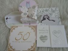 Wedding Diy Butterfly box cake 2 dvd pc mac pack bundle Craft Invites invitation