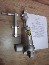 New listing Suzuki Tl1000 S Rear conversion rotary damper ( like Ohlins ) R1 shock tl1000s