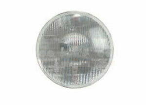 Lancia Delta integrale Outer Headlight New 8v / 16v Lamp H1