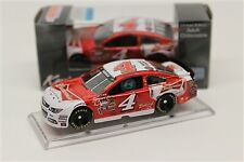 KEVIN HARVICK 2015 BUD BUDWEISER 1/64 ACTION DIECAST CAR