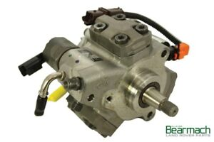 Land Rover Discovery 3/ Range Rover Sport 2.7 TDV6 Fuel Injection Pump LR017367