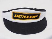 Unbranded Visor Unisex Hats  7db826a37e07