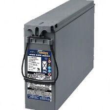 HR7500ET 12V 750W Unigy HR Series FR UPS Battery