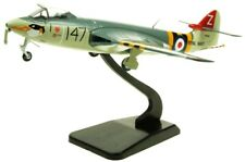 AVIATION72 AV7223005 1/72 HAWKER SEA HAWK 1986 FLEET AIR ARM - RN WV826 Z/147
