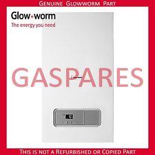 Glowworm Energy 25C eRP Gas Combination Boiler Only No 0010015652