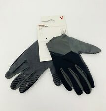 Bontrager Quantum Cycling Gloves Men's 2XL New with Tags