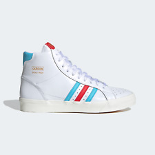 adidas Originals Basket Profi Leather Shoes