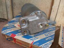 Supporto con filtro gasolio Fiat Fiorino