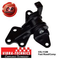 Opel Corsa D VXR 06-14 Vibra Technics Getriebe Halterung schnell Straßen &