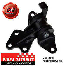 Vauxhall Corsa D VXR 06-14 Vibra Technics Gearbox Mount Fast Road & Race VXL112M