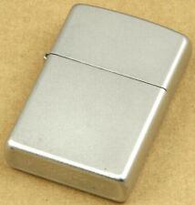 Zippo B 05 Lighter