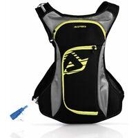 New Acerbis Aqua Hydration Drink Bag 3L - Motocross Enduro MTB