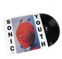 Sonic Youth - Dirty [New Vinyl LP]