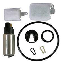 Airtex Electric Fuel Pump E2386 For Ford Mazda Mercury Lincoln Jaguar 1998-2010