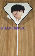 BIGBANG ALIVE TOUR 2012 OFFICIAL GOODS DAESUNG IMAGE PICKET NEW