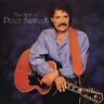 Peter Sarstedt : Best of CD Value Guaranteed from eBay's biggest seller!