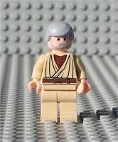 LEGO® Star Wars™ Obi Wan From 10179 Falcon - Old