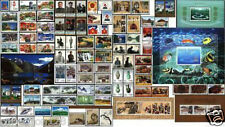 China 1998 full year 31sets 97 stamp+3SS+1MS, MNH