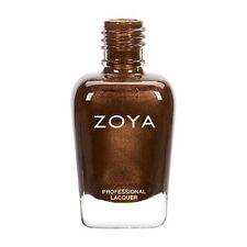 Zoya Nail Polish Cinnamon ZP812 Flair Collection