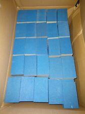 Nortco 220 Grit Blocks Full Case (250) Total