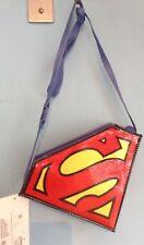 BNWT M&S LITTLE GIRLS, SUPER GIRL SHOULDER BAG