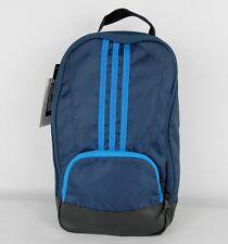 Adidas 3S PER Shoe Bag Schuhtasche Tasche Fussball Schuhtasche Neu