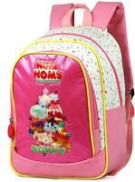 Num Noms Scented Girls Back Pack / Rucksack / School Bag ( choice of design )