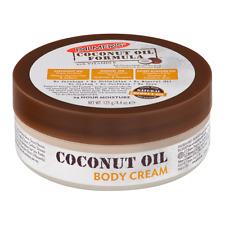 Palmer's cocout oil- Body Cream. 125g