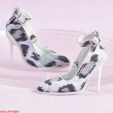 for Tonner Doll Shoes Deja vu Birla Anne Penelope Gerard Aahmas Emma 11