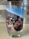Harold & Kumar Go To J Wakefield Brewing  Hop Fiction Movie Rare Beer Glass New
