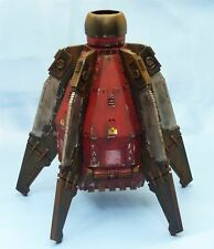 Space Marine Drop Pod - Warhammer AoS 40k #2S
