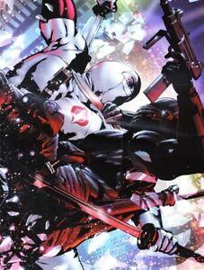 IDW Comics Gi Joe Snake Eyes Storm Shadow Issue No 16 Serpents Shadow Cvr A 2012