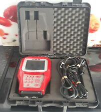 global pro gp100  tool Car Diagnostic Scanner Software  Tool Code Scanners