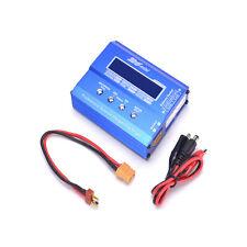 B6 Mini DC LiPo Battery Balance Charger, LiHV High-Voltage Capable, USA SELLER