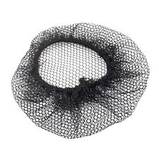 Good Quality10Pcs Invisible Cool Mesh Weaving Wig Hair Net Hair Accessories