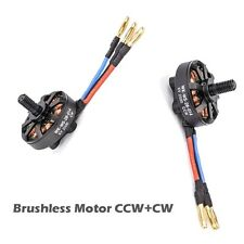 Walkera Runner 250 Brushless Motor Clockwise Anticlockwise CW CCW(WK-WS-28-014)