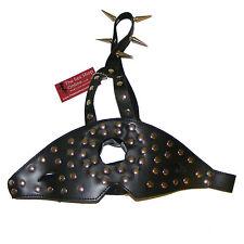 Thesexshoponline-bondage gueule ouverte pointus head harness restraint réglable