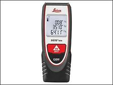 Leica Geosystems DISTO One Laser Distance Measure 20m LGSDISTO1