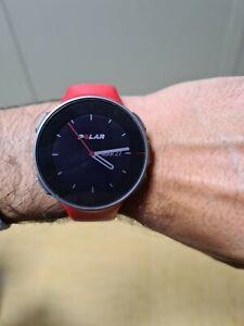 Reloj GPS Polar VANTAGE V
